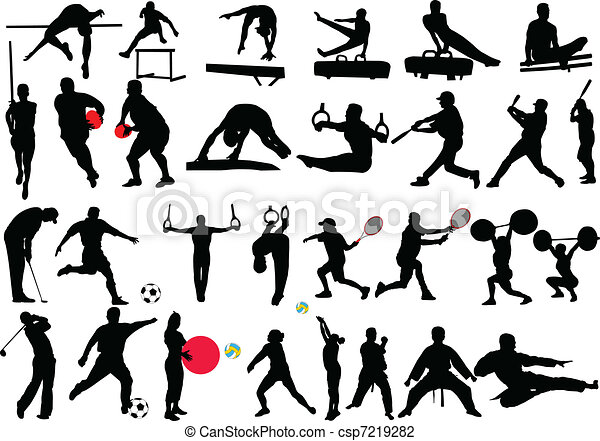 Retro Tattoos Vector Pack in addition Cricket Is No More Gentlemans Game also Plongee2 also Different Sport Collection Vector 7219282 further Toupie Qui Tourne. on gear line drawing