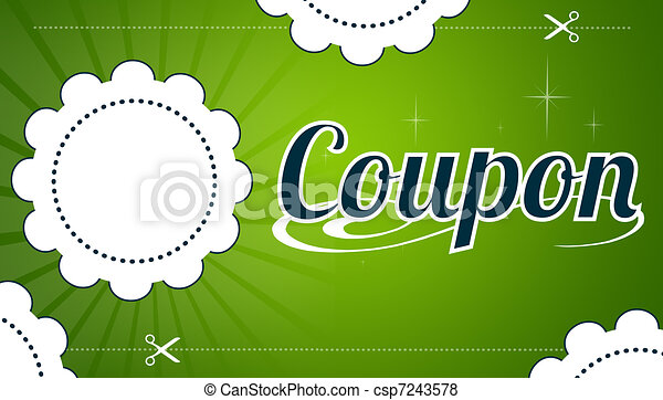 1 Coupon Codes. Party invitations 3 Coupon Codes. Designous 3 Coupon Codes. Depositphotos 33 Coupon Codes. GraphicStock 0 Coupon Codes. Stock Unlimited LLC 1 Coupon Codes. BigStockPhoto 11 Coupon Codes. Thinkstock 1 Coupon Codes. Fotolia 1 Coupon Codes. GraphicRiver 0 Coupon Codes. View More.
