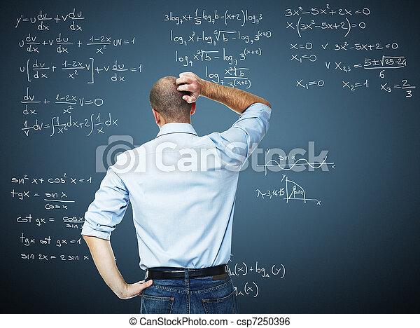 math problem - csp7250396