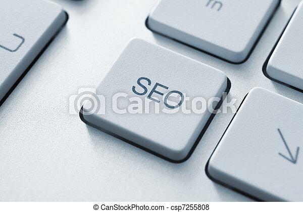 SEO Key - csp7255808