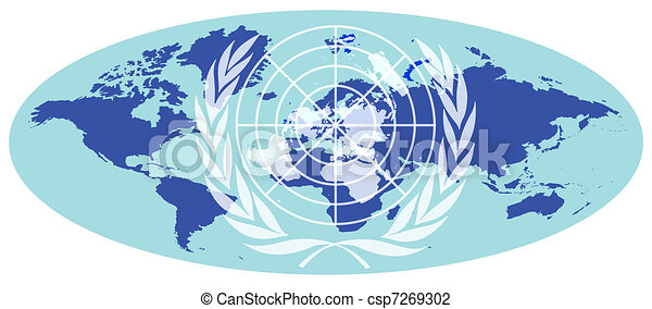 United Nations  - csp7269302