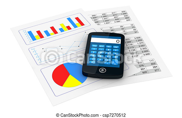 Image result for financial analysis clipart