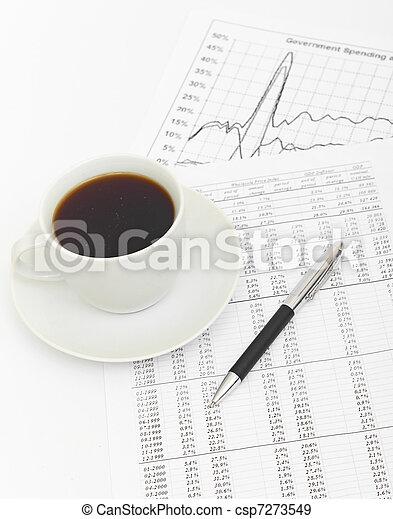 Accounting. - csp7273549
