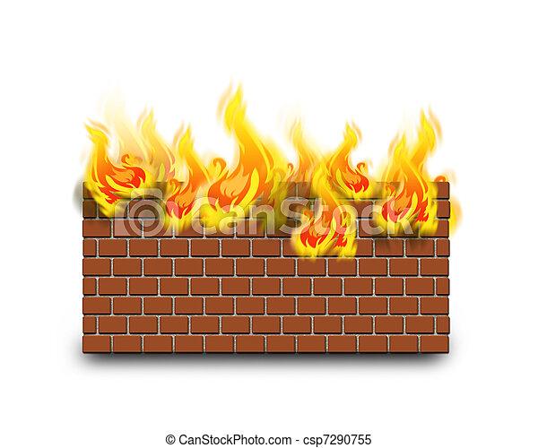 firewall - csp7290755