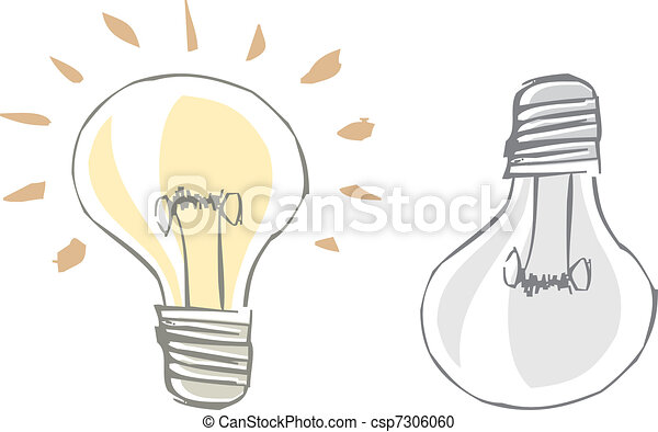 two bulb - csp7306060