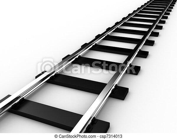 what is in tren 75