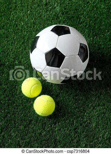Sports - csp7316804