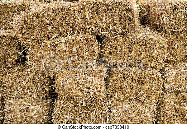 Hay Bale Clip Art Related Keywords & Suggestions - Hay Bale Clip ...