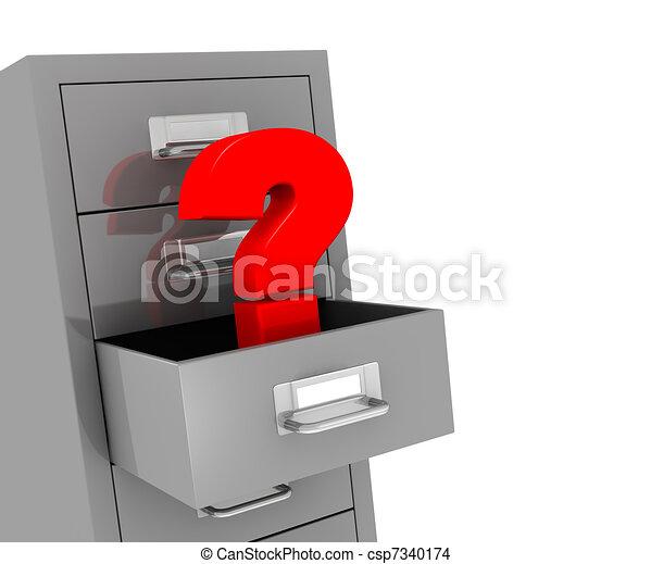 file drawer - csp7340174
