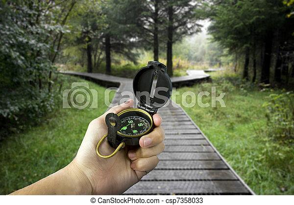 decisions - csp7358033