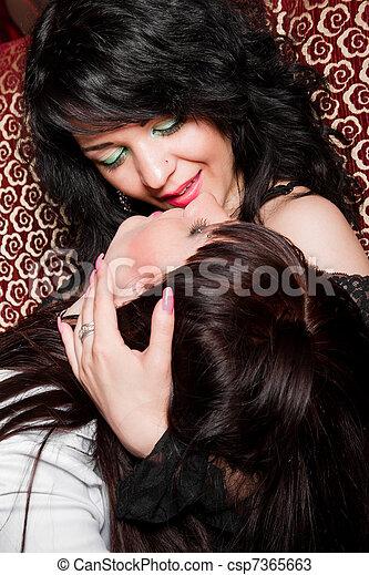 Club nocturno fotos de modelos putas