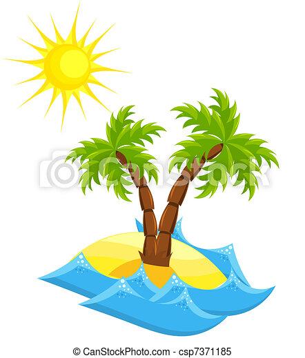 Www Tropical Island Bilder