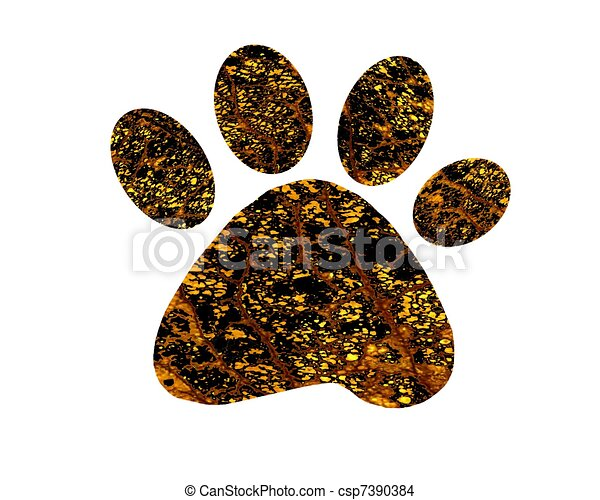 Cats And Dogs Drawings Abstract Cute Pets Dogs And