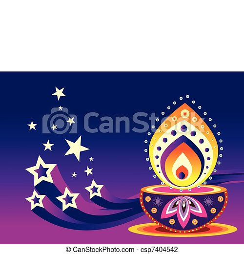 Oil lamp Clipart and Stock Illustrations. 4,561 Oil lamp vector ...