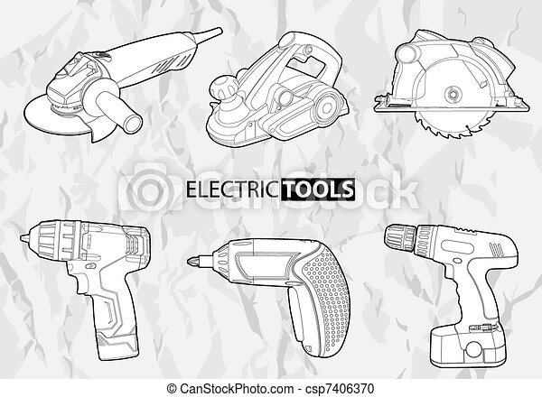 electrical drawing tools  zen diagram, electrical drawing