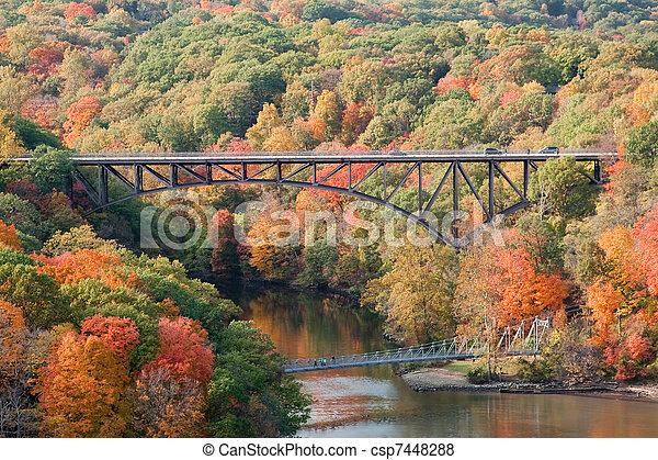 Bridges - csp7448288