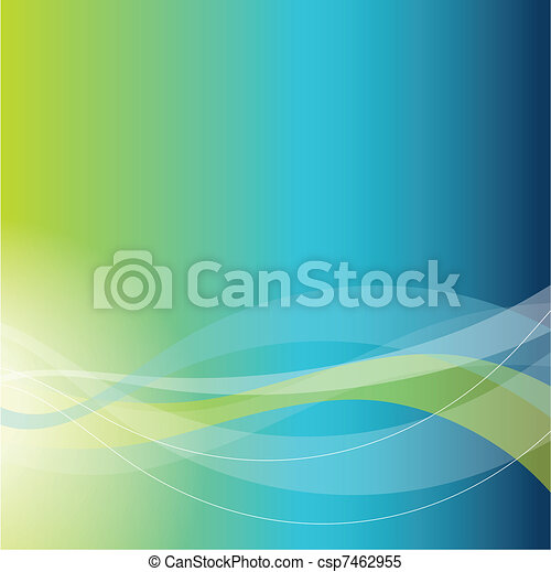 Abstract background - csp7462955