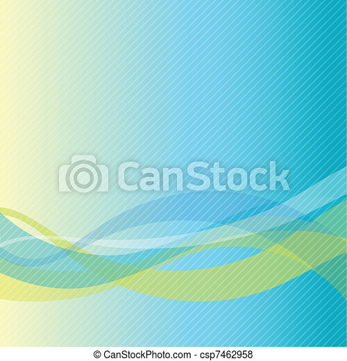 Abstract background - csp7462958