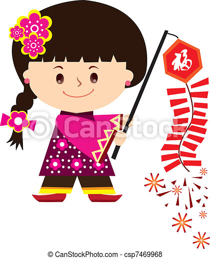 Fire cracker Vector Clip Art EPS Images. 1,159 Fire cracker ...