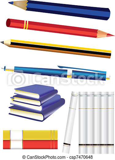Stationary set - csp7470648