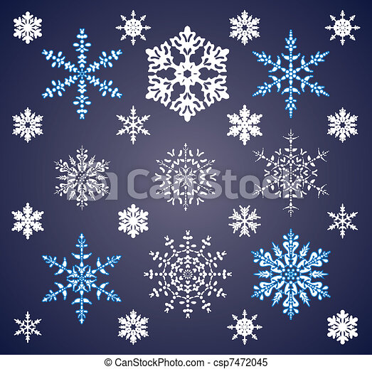 holiday background - csp7472045
