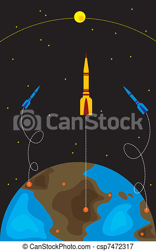 cosmos - csp7472317