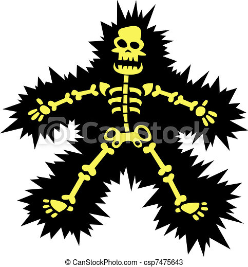 Hazard Pictograms Clipart further Stock Photo Many Images Spare Parts Basket Passenger Car Image64959640 besides Lucky 13 Death Shock Bandana besides Stock Illustration Caution Safety Danger Electricity Shock additionally Definition. on shock clip art
