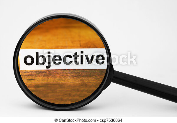 objectives clip art and stock illustrations 15 594 objectives eps
