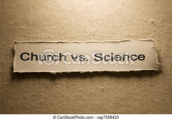 Religion Concept - csp7558433