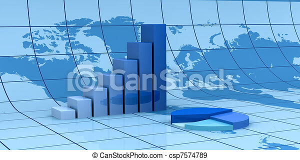 global financial analysis - csp7574789