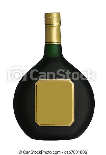 Liquor - csp7601806
