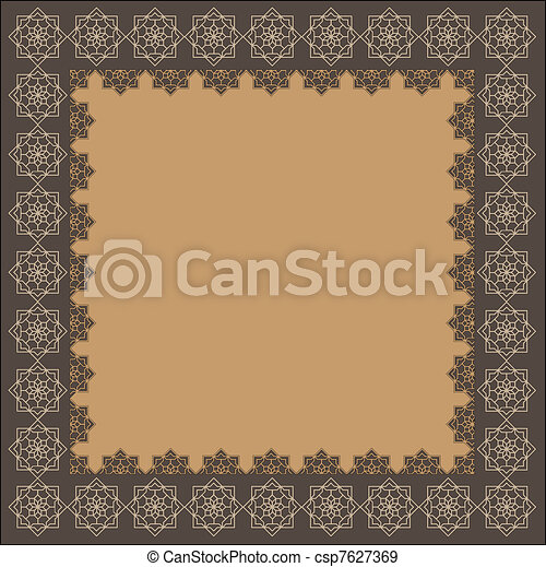 Decorative Indian Frame 7627369 together with Watch further Create A Custom Female Animated Character For Your Web Site moreover Watch additionally Watch. on indian home design plans