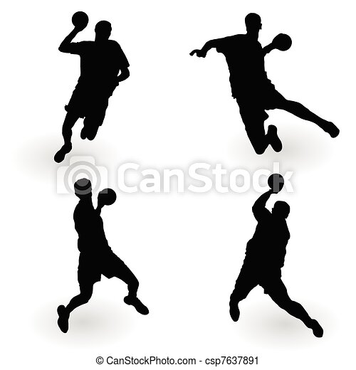 ハンドボールの画像 p1_18
