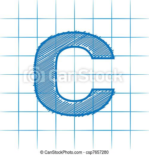 C engineering style - csp7657280