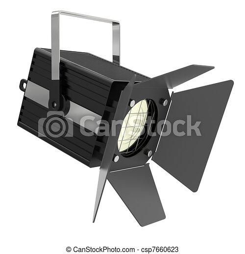 Spotlight Illustrations and Clipart. 30,134 Spotlight royalty free ...