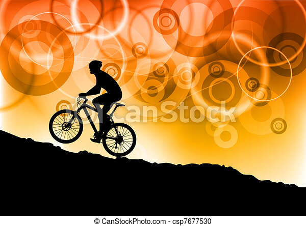 The Art of Cycling - Australian Cycling Forums - Bicycles Network ...