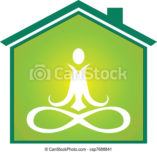 House icon Illustrations and Stock Art. 154,307 House icon ...