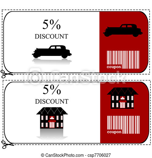 Illustrations de assurance voiture bon cadeau maison for Assurance auto maison