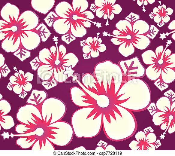 asian flower clip art