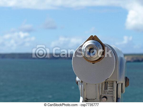 Optical viewfinder