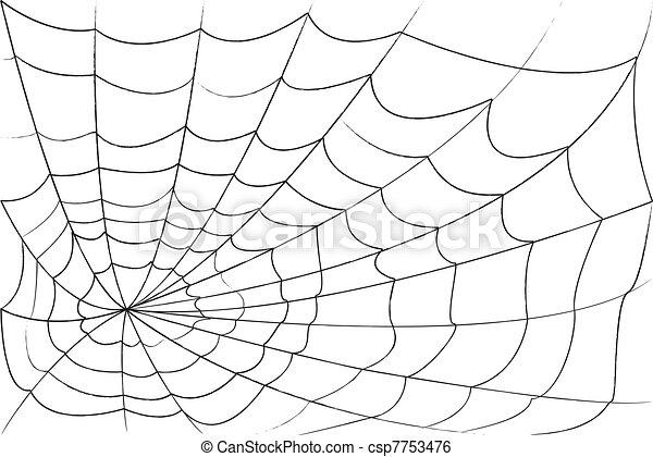 web - csp7753476