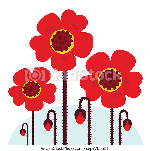 Remembrance day Clipart and Stock Illustrations. 916 Remembrance ...