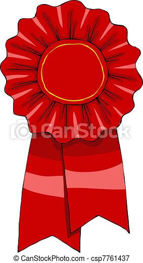 Award - csp7761437