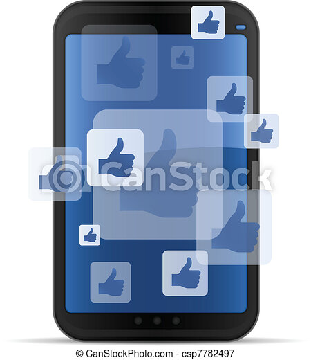Mobile Social Networking - csp7782497
