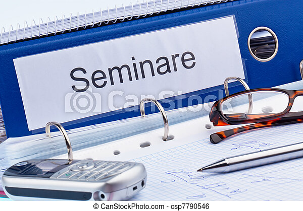 education, training, adult education - csp7790546