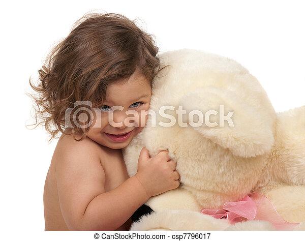 Hug - csp7796017