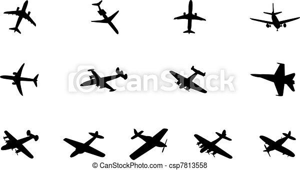 Desenhos De Avioes Para Colorir 2 furthermore Messerschmitt Bf 109 as well EB A7 8C ED 99 94  ED 94 84 EB A1 9C ED 8E A0 EB 9F AC  EB B9 84 ED 96 89 EA B8 B0 15568133 together with Transportation Vectors additionally Details. on propeller plane