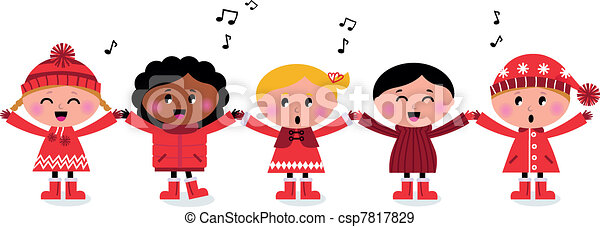 Singing Stock Illustration Images. 35,026 Singing illustrations ...