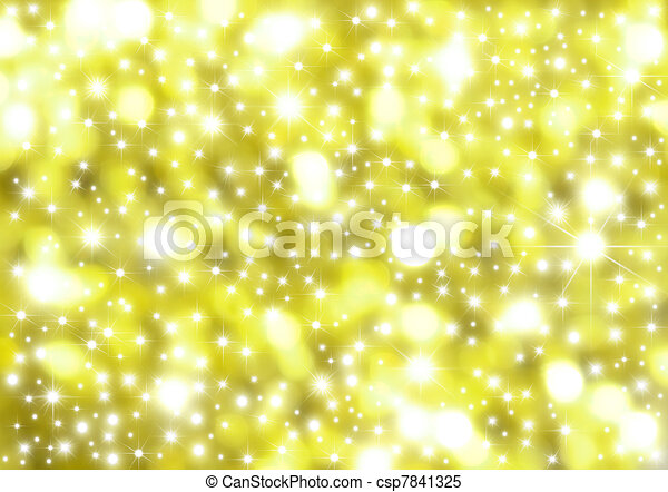 Abstract light background - csp7841325