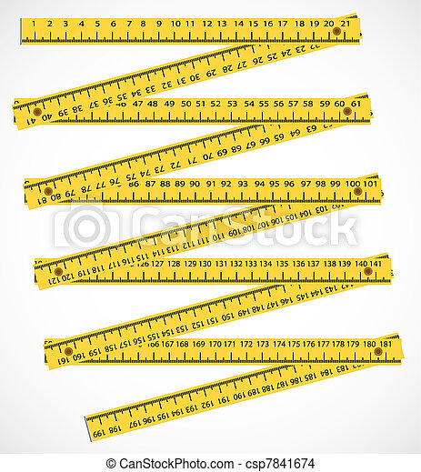 Imagen de metro de medir imagui - Metro para medir ...